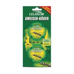 Celaflor Ameisen Köder 2...