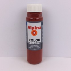 Glemadur Alpina Color spicy...