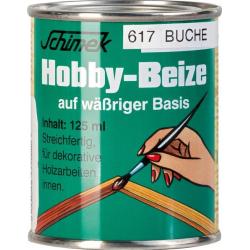 NIERNSEE Hobbybeize 125 ml...