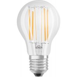 Osram LED LM Star A75 8W...