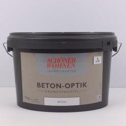 EM SW Beton-Optik...