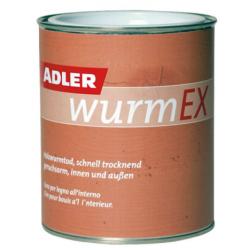 Adler-Werk Wurmex 2,5L 9635025