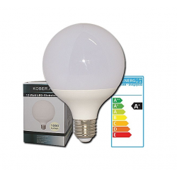Leopold LED Globelampe 12W...