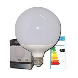 Leopold LED Globelampe 15W...