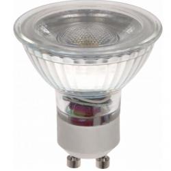 CASAYA LED Reflektor GU10...