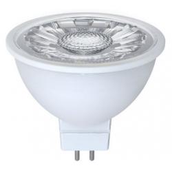 CASAYA LED Reflektor MR16...