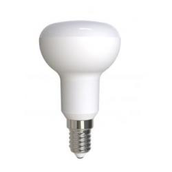 CASAYA LED Reflektor R50...