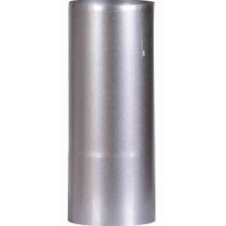 FAL-Ofenrohr D.13 cm, 25...