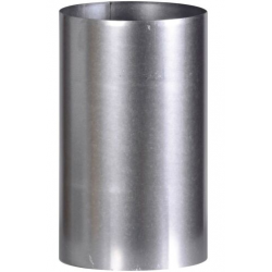 FAL-Rohr D.150 mm, L.250...