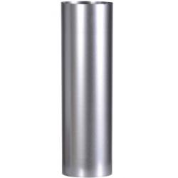 FAL-Rohr D.150 mm, L.500...