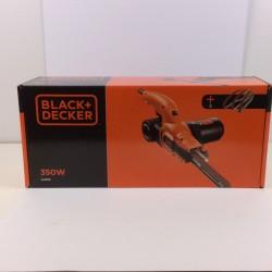 BLACK+DECKER Powerfeile 351...