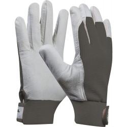 GEBOL Handschuh Uni Fit...