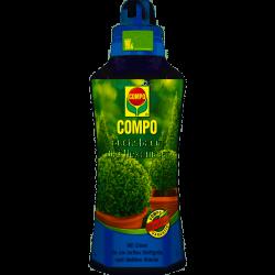 COMPO Compo Buchsbaumdünger...