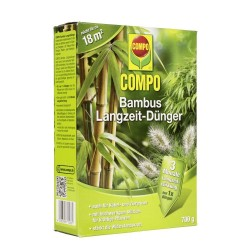 COMPO Compo Bambus...