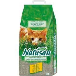 MA Natusan Premium...