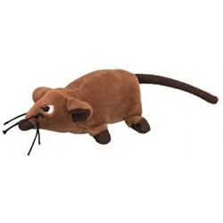 Trixie Ratte 10 cm Plüsch...