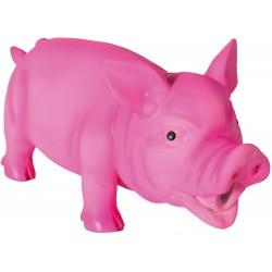 Trixie Schwein,...