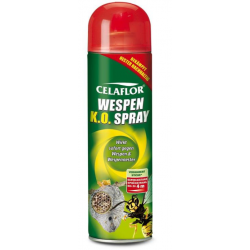 Celaflor Wespen Ko-Spray...