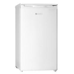 Baytronic Kühlschrank NABO...