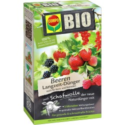COMPO Compo Bio Beeren...