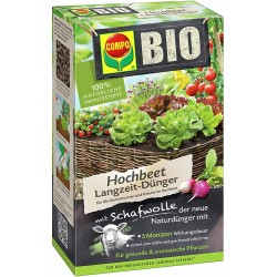 COMPO Compo Bio Hochbeet...