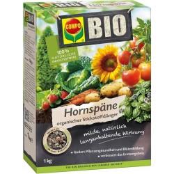COMPO Compo Bio Hornspäne...