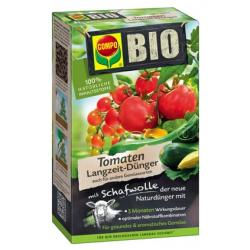 COMPO Compo Bio Tomaten...