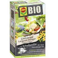 COMPO Compo Bio Universal...