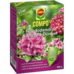 COMPO Compo Rhododendron...