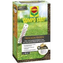 COMPO Compo Saat Trocken...