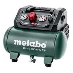 METABO Kompressor Basic...
