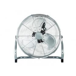 CASAYA Windmaschine IA 100W...