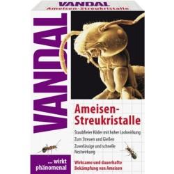 NIERNSEE Vandal Ameisen...