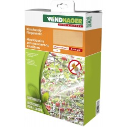 Windhager...