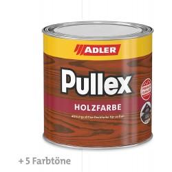 Adler-Werk Pullex Holzfarbe...