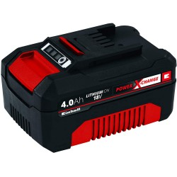 EM Akku Power-X-Change 18V...