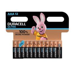 Baytronic Duracell AAA...