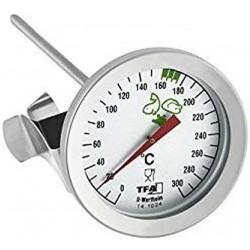 TFA Fett-Thermometer...