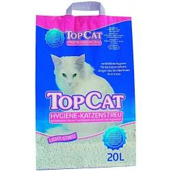 Top Cat Hygiene-Katzenstreu...