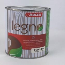 Adler-Werk Legno-Oel...