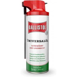 Ballistol Universalöl Spray...