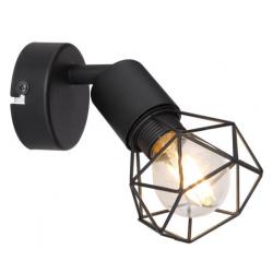 Globo LED Strahler Xara I...