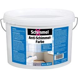Decotric Schimmel x Anti...