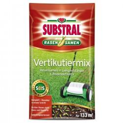 Substral Vertikutiermix 8Kg...