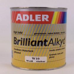 Adler-Werk Brilliant Alkyd...