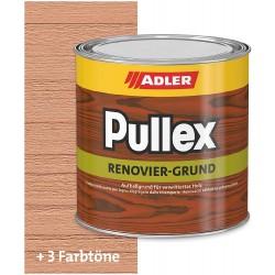 Adler-Werk Pullex Ig...