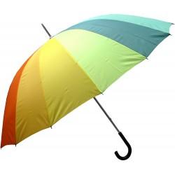 doppler Regenschirm Golf...