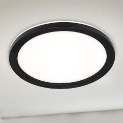 Briloner LED Außenwandl....