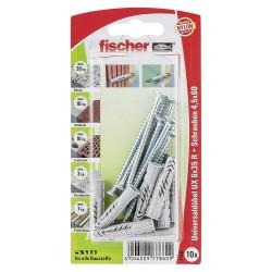 Fischer Universalduebel UX...