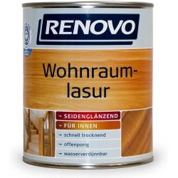 EM EM Wohnrauml. kalkweiss...